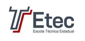 Cursos Técnicos Gratuitos ETEC SP Inscrição 2016-2017