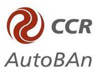 Vagas CCR Auto BAN