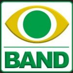 Trabalhe Conosco TV Band Grupo Bandeirantes Vagas de Empregos
