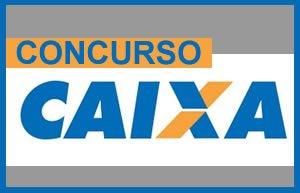 Concurso CEF Caixa Econômica Federal 2012 Edital Inscrição