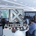 Vagas Na ALTERDATA Software Trabalhe Conosco Empregos