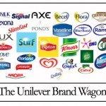 Trabalhe Conosco Unilever Estágio e Oportunidades de Emprego