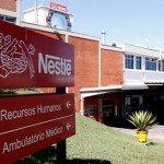 Vagas De Empregos e Estágio Nestlé Indústria e Administração