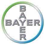 Vagas Trabalhe Conosco Estágio Empregos na Bayer SP RJ