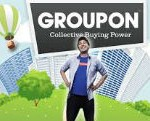 Vagas de Emprego e Estágio no Groupon Brasil