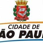 Cursos Gratuitos Para Pizzaiolos na Prefeitura SP Planteq