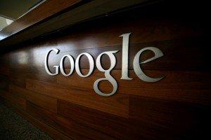 Vagas Na Google Empregos Estágio e Trainee