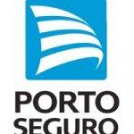 Vagas de Estágio Trainee e Empregos na Porto Seguro Seguros