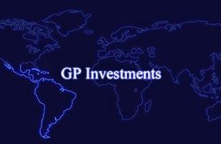 Oportunidades De Empregos Estágio e Traniee Na GP Investimentos