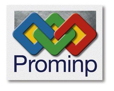 Cursos Técnicos Em Petróleo e Gás Prominp 2012