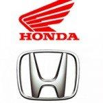 Vagas Na Montadora Honda Empregos e Estágios