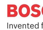 Trabalhe Conosco Vagas de Empregos e Estágio Na Bosch 2016
