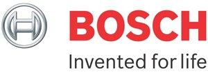 Trabalhe Conosco Vagas de Empregos e Estágio Na Bosch