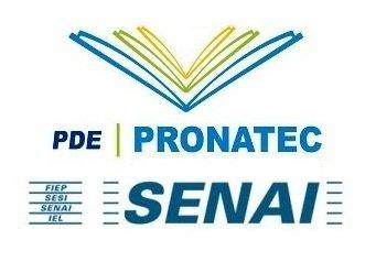 Cursos Gratuitos SENAI PRONATEC Piracicaba