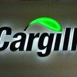 Oportunidades de Empregos Estágios e Trainee 2016 Na Cargill