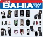 promoção de celulares