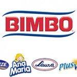 Vagas de Emprego BIMBO Pullman Trabalhe Conosco 2016