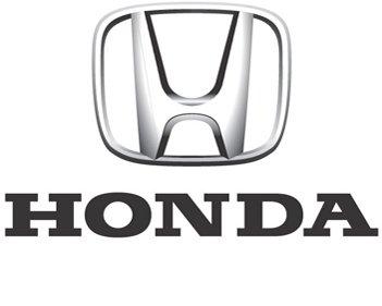 Concessionárias Honda Automóveis Motos www.honda.com.br