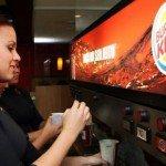 Vagas de Emprego No Burger King Sem Experiência em São Paulo