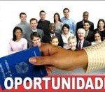 Vagas de Emprego e Programas de Estágio na C&A