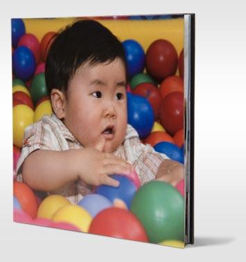 Promo o revela o de fotos digitais baratassala vip online for Revelar fotos baratas
