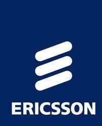 Vagas Empregos Estágios Na Ericsson 2013
