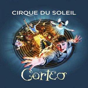 Vagas de Empregos Cirque du Soleil