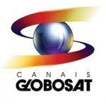 Vagas Empregos e Estágios Na Globosat