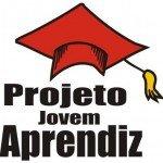Cadastro de Jovem Menor Aprendiz e Oportunidades de Emprego Na Brasil PREV