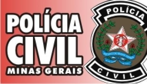 GABARITO DO CONCURSO DA POLÍCIA DE MG