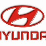 Vagas de Emprego na Hyundai Piracicaba e Sp 2016