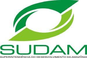 CONCURSO SAUDAM 2013 INSCRIÇÕES E EDITAL