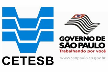 Menor Aprendiz CETESB Inscrições Abertas CAMP Pinheiros