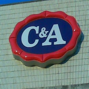 Vagas de Emprego na C&A Shopping de Pelotas