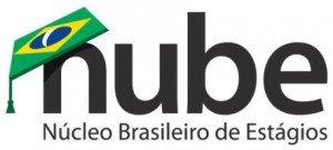 VAGAS DE ESTÁGIO NUBE 2013-2014