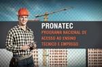 CURSOS GARTUITOS PRONATEC RS