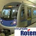 Vagas De Emprego Em Araraquara Hyundai e Consórcio Iesa