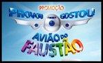PROMOCAO PEG DOMINGAO DO FAUSTAO1