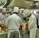 Curso de Chef de Cozinha Alto Padrão Em Diversos Estados