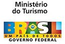 Turismo Ministério MTur 1
