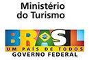 Cursos Qualificação Internacional De Turismo e Hospitalidade Pelo MTur