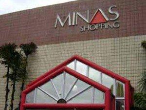 Vagas No Minas Shopping Trabalhe Conosco