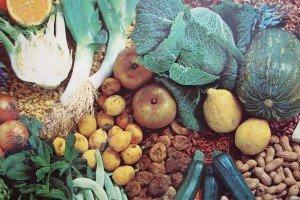 Alimentos Que Regularizam Intestino Preguiçoso