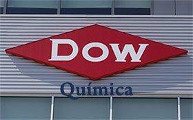 Dow Química Vagas De Emprego