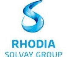 Rhodia Solvay Vagas Abertas