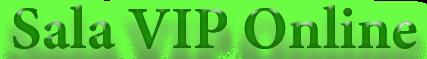 Sala VIP Online
