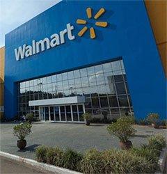 Walmart Acompanhe Vagas Empregos