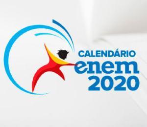 Enem 2020 Acompanhamento