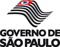 Governo SP Concursos Abertos